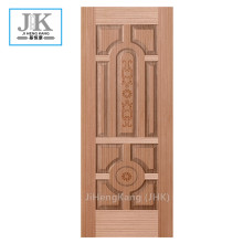 JHK-Skin Special Best Raised  Order Texture Door Skin