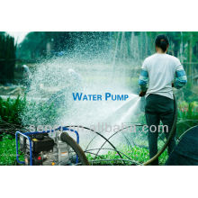 12v Powerful Electric Water Pump