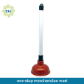 Dollar Items of Plastic Toilet Plunger