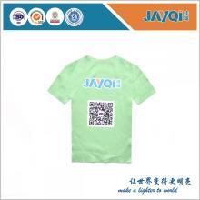 Digital Printed Microfiber Objektiv Reinigungstuch Großhandel