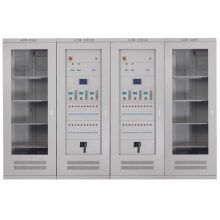 Chargeur de batterie au plomb-acide à limite de courant constant