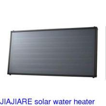 Swimming Pool Heating Solar Panels