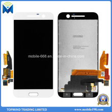 Mobile Phone LCD for HTC 10 LCD with Touch Screen Digitizer
