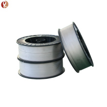 0.8mm gr1 polish titanium wire for industry