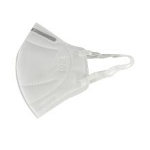 Anti Virus KN95 Medical Face Mask
