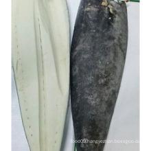 Frozen Oil fish(Lepidocybium Flavobrunneum) Fillet