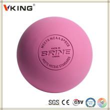 Мячи для инвентаря для лакросса