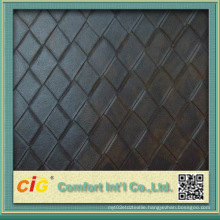 Wet PU Leather De90 for Sofa/Car Seat
