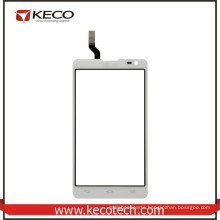 """New 4.7"""" inch Touch Replacement for LG Optimus L9 II Touch Screen"""