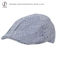 IVY Cap Hat Gastby Cap Hat Gastby Hat IVY Hat Fashion Cap Hat Fashion Leisure Cap