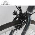 Top vélo électrique à vitesse fixe 2017 Ebike 700 * 25C
