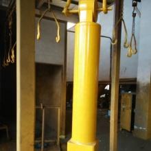Komatsu Loader WA380-3 Lift Cylinder 707-01-01080
