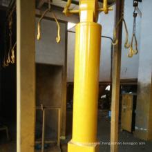Volvo  EC480 Hydraulic bucket cylinder VOE14642743