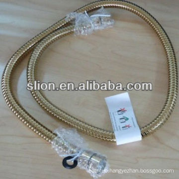 Flexible Hose with WRAS