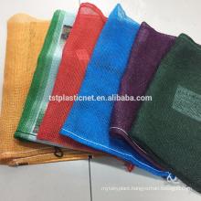 high quality potato leno mesh bags