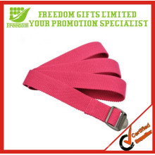 Nuevo producto Cotton Yoga Stretch Belts