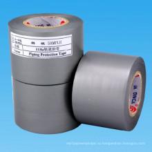 ПВХ изоленты (присоединения ленты)