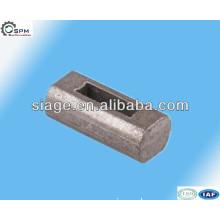 Wholesale automatic sand blasting machining part