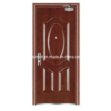 Fire proof doors(FX-FS009)