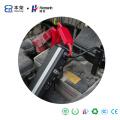 Начинайте с шинного насоса новейшим 14000mAh литиевым аккумулятором