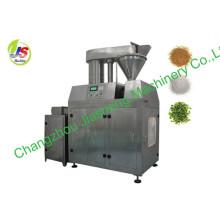 GK-70/120 granulateur professionnel mixeur avec plc