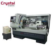 HQ Auto Cnc-Drehmaschine Lieferant CK6140A 750 / 1000mm