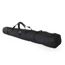 Snowboard Bag Ski Snowboard Bag Travel