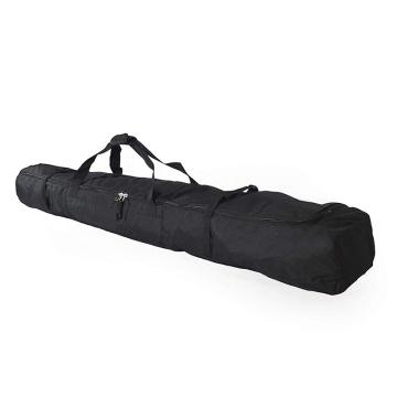 Snowboard Bag Ski Snowboard Bag Viagem