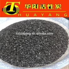Indonesia anthracite coal filter materials