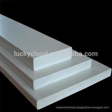 airplane model pvc foam board used in delhi