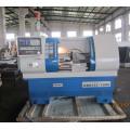 Ck6132 CNC Machine