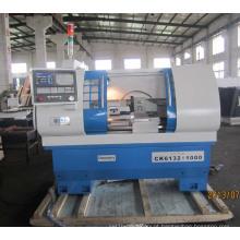 Máquina Ck6132 CNC
