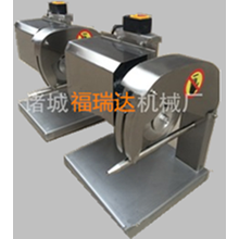 Stainless Steel Slaughtering Machine for Chicken Dividing