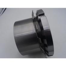 Втулка адаптера профессионально изготовленного подшипника H3044 HM3044