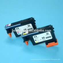 For HP 88 Refurbished head C9381A C9382A printer parts For HP K8600 K5300