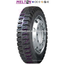 bias truck tire 6.50-16 deep pattern 18mm cheap price