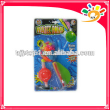 Wasserkugel Großhandel schwimmende Wasser Ball