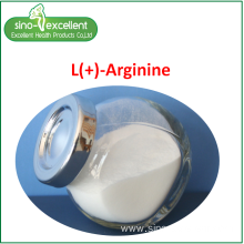 L-Arginine Amino Acid fine powder