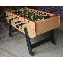 Coin Operated Soccer Table (Item HM-S60-005)
