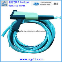 High Quality of Electrostatic Spray Painting Powder Coating Gun