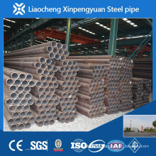 seamless steel seamless pipe price