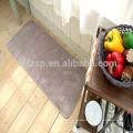 alfombrillas de piso lavables de microfibra ecológicas