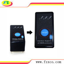 ELM327 obdii Car Diagnostic Auto Code Reader