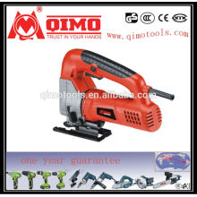 Máquina de la sierra del jig de la carpintería