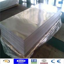 Precio de la hoja de aluminio laminado en caliente 2024