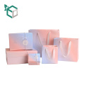 2018 High-Quality Factory Price Customized Packaging Set Paper Boxes For A Set