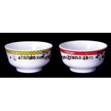 100%Melamine Tableware- Kid′s Bowl (BG2016)