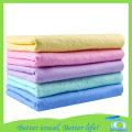 Car Washing Chamois Multi Purpose PVA Drying Cloth