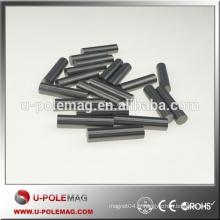 LNG40 Rod Aluminium Nickel Cobalt AlNiCo Magnet