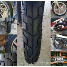 China Manufacture Dealer V Good Best Brand Motorcycle Tires 3.00-18 3.50-18 4.00-18 2.75-18 2.50-18